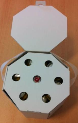 krabice 2