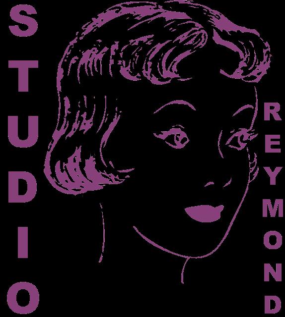 Studio Reymond, kadeřnictví Olomouc