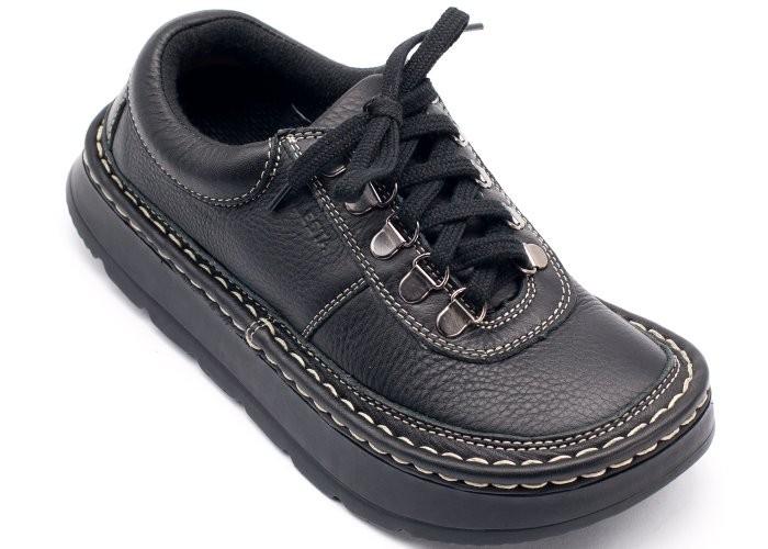 2abe499482a7 Gepard boots s.r.o.