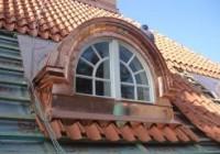 Renovace a opravy střech, A-Z Bau