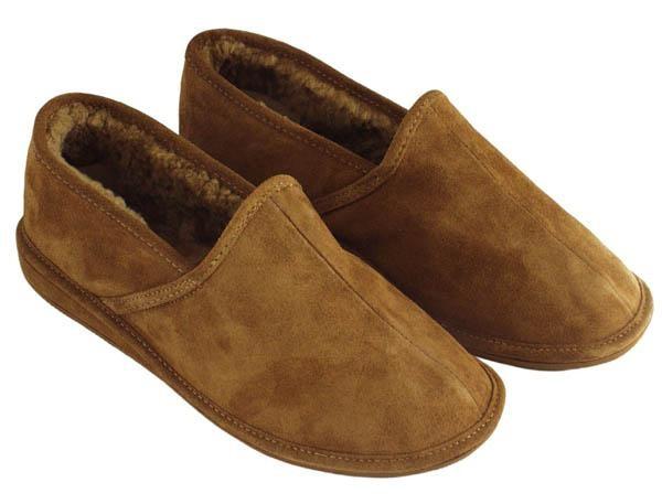 34553964eca Gepard boots s.r.o.
