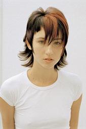 Vlasová proměna 05 - po