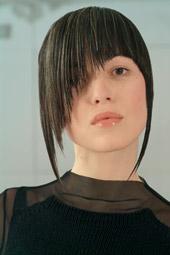 Vlasová proměna 03 - po