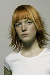Vlasová proměna 02 - po