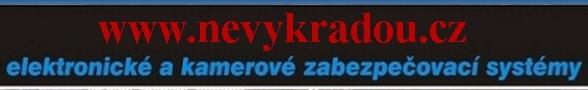 nevykradou.cz logo