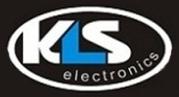 KLS electronic - logo