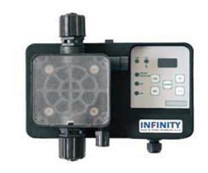 Dávkovací čerpadlo Infinity OPTIDOS pH