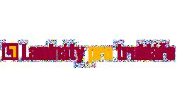 logo Laminaty pro truhlare