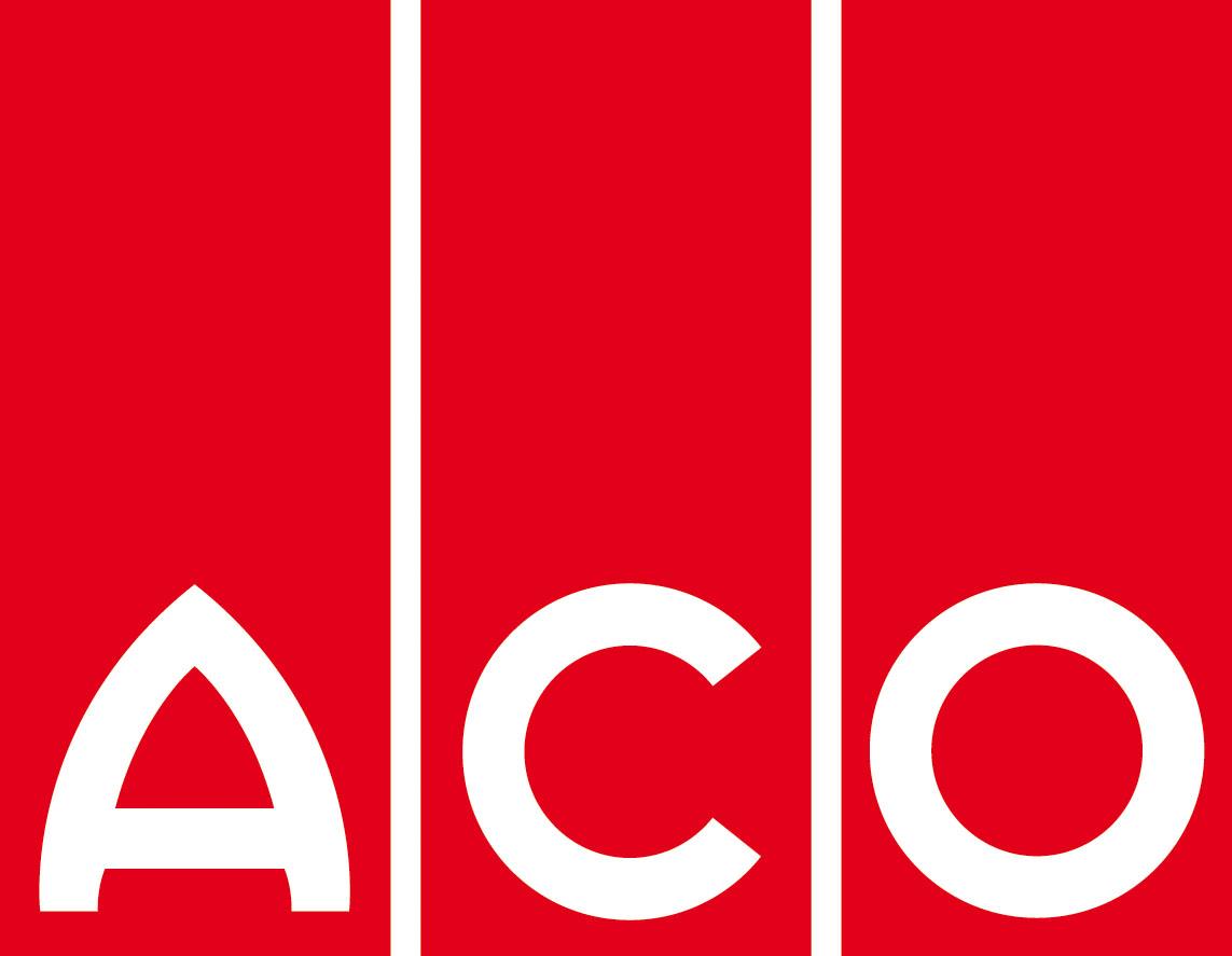 Katalogy ACO