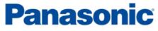 Klimatizace Panasonic prodej instalace