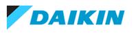 Klimatizace Daikin prodej instalace