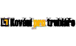 logo Kovani pro truhlare