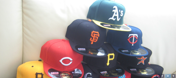 online retailer d943e 98be9 Shop for New Era Sports Snapbacks Hats Hats in outlet store