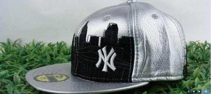 the best attitude a81aa e33fa Cheap Snapbacks,Buy Cheap New Era Hats Wholesale For Money Saving.