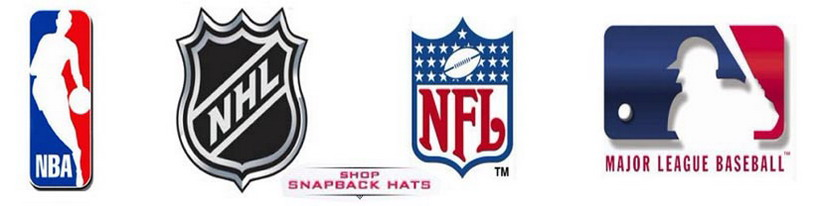 57cf4d56e35 Shop for New Era Sports Snapbacks Hats Hats in outlet store