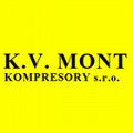 K. V. Mont
