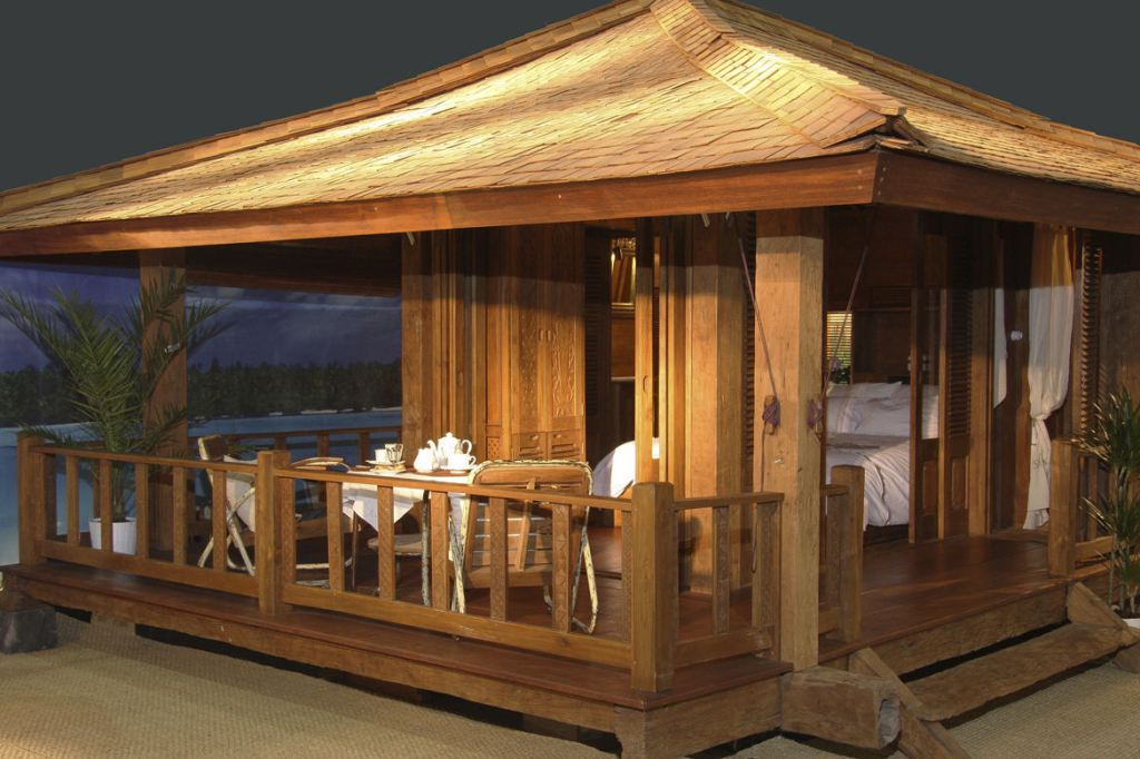 Do It Yourself Building Plans: Need Do-It-Yourself Gazebo Building