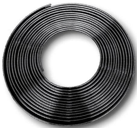 trubka ocelová
