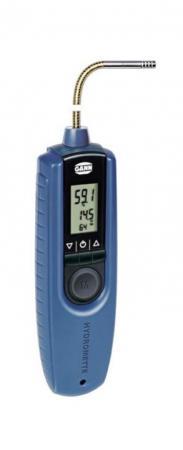 vlhkoměr HYDROMETTE BL COMPACT RH-T FLEX 250
