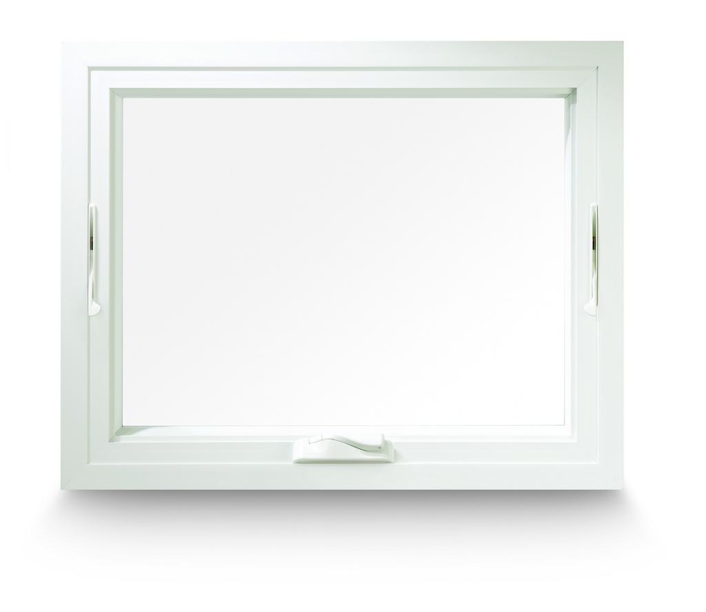 Plastová okna Prokop