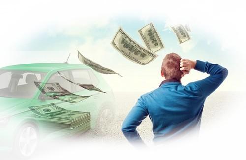 Trendl - balíček economy
