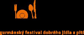 Apetit festival