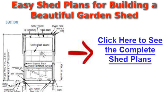 shedplansbnr2 Pallet House Plans X on 8x10 house plans, 20x25 house plans, 14x30 house plans, 12x28 house plans, 8x24 house plans, 30x24 house plans, 8x12 house plans, 18x40 house plans, 36x24 house plans, tiny house plans, 10x15 house plans, 16x36 house plans, 18x30 house plans, 18x18 house plans, 12x18 house plans, 12x32 house plans, 16x26 house plans, 14x18 house plans, 20x16 house plans, 16x30 house plans,