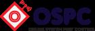 system OSPC