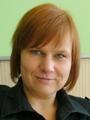 Lucie Wollnerová