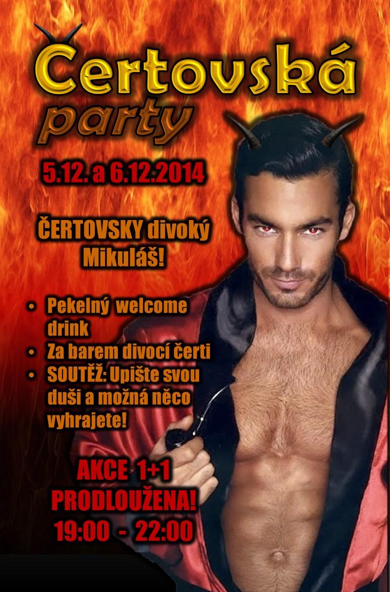 Gay seznamka Znojmo - alahlia.info