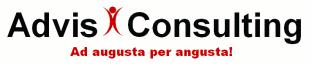 Advis Consulting