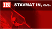logo Stavmat In