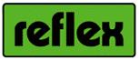 logo Reflex