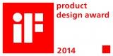 product design award 2014