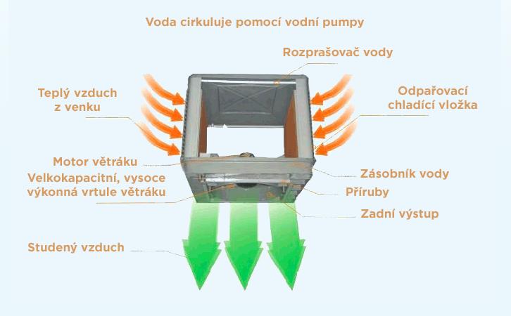 Stanislav Choutka - Technické Zařízení Hal