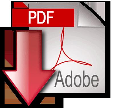 Prezentace firmy - pdf
