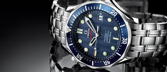 Omega Replica Watches,Buy High Quality Replica Omega Watches
