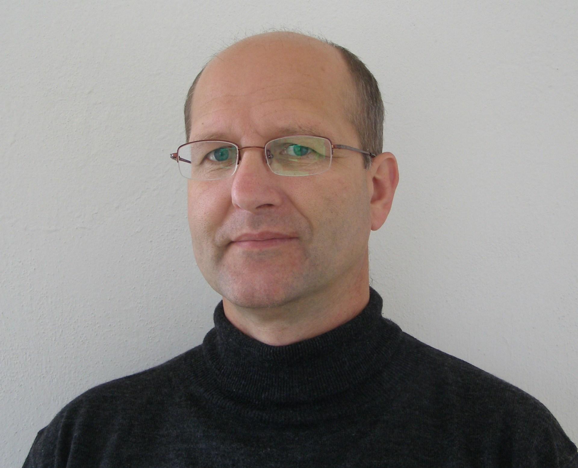 Josef Pecka