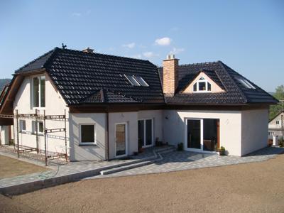 Střechy Petr Kunc