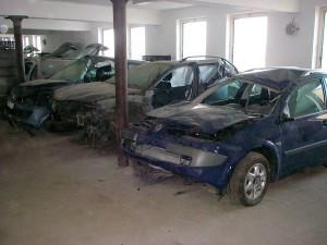 autovraky
