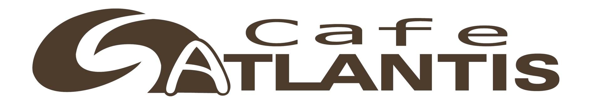 Café Atlantis