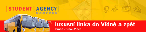 luxinsí linka do Vídně