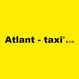 Atlant taxi