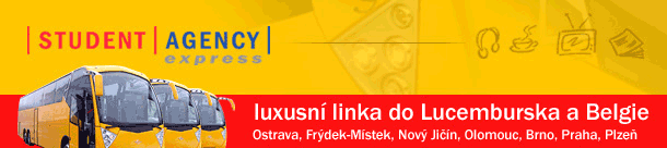 luxinsí linka do Belgie