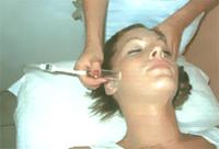 Kosmetické a regenerační Studio Sedmikráska