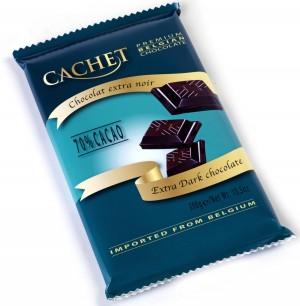 Cachet-Extra hořká