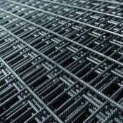 betonarska ocel