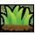 EKOPRO, Čištění a údržba tukových lapolů z kuchyní