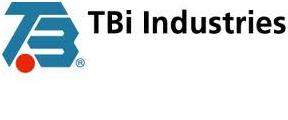 tbi industries