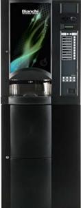 BVM 921 - nový automat